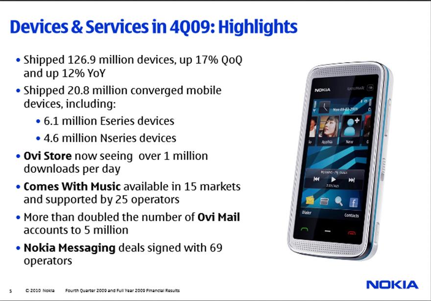 Nokia10