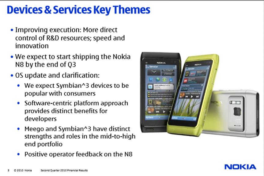 Nokia12