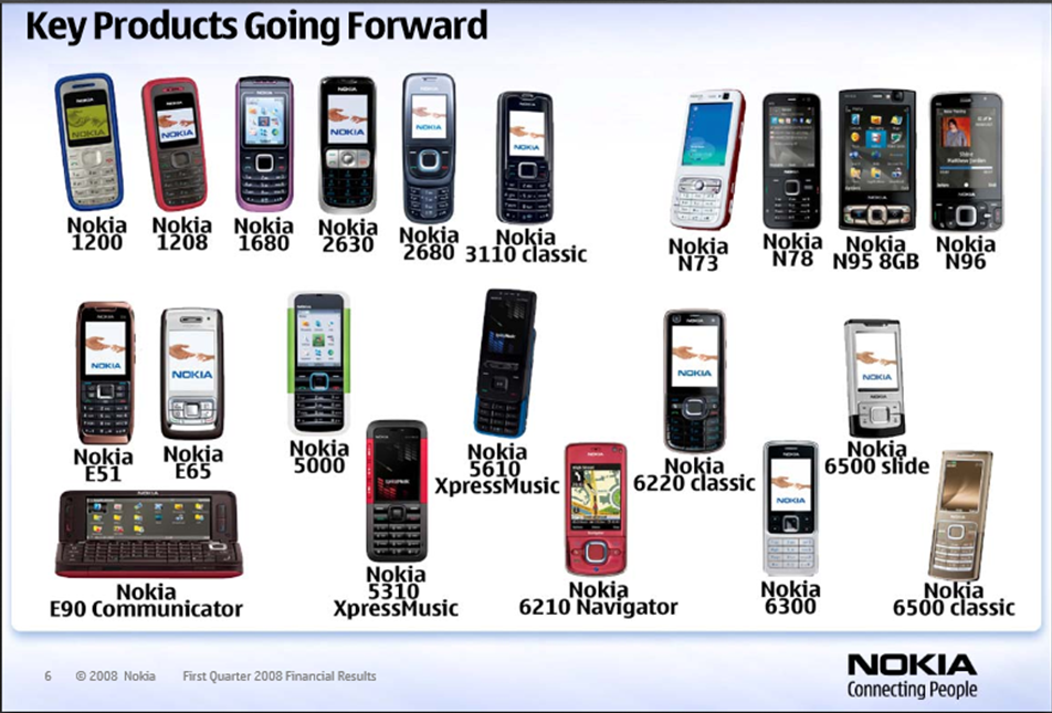Nokia4